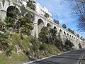 Boulevard des Pyrénées Pau 5.JPG