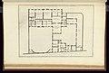 Bound Print (France), 1727 (CH 18291229).jpg