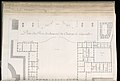 Bound Print (France), 1745 (CH 18292813-2).jpg