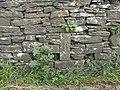 Boundary Stone, Kerridge.jpg
