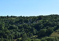 Bourg d'Issepts.jpg