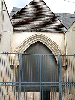 Bourges - Église Saint-Aoustrillet -3.jpg
