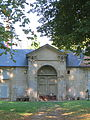 Boursonne - Portail du château.jpg