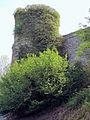 Boussac (Creuse) - Tour du colombier.JPG