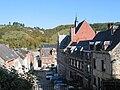 Bouvignes-sur-Meuse 051011 (3).JPG