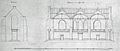 Bouwtekening Grote Kerk te Hoorn door Karel George Zocher (1842-1844).jpg