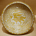 Bowl hare Met 64.261.jpg