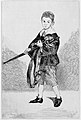 Boy with a Sword, Turned Left MET 2EEE BM77R2M.jpg
