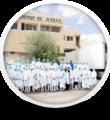 Boyauderie EL Amal Group.png