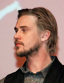 Boyd Holbrook Very Good Girls Premiere (cropped).jpg