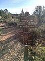 Boynton Canyon Trail, Sedona, Arizona - panoramio (11).jpg