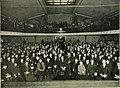 Boys' agricultural clubs (1905) (19786191683).jpg