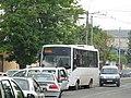 Brăila bus 1.jpg