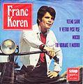 Braco Koren - Vzemi Sani 1969.jpg