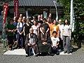 Brad Warner Japan.jpg