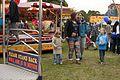 Bradford Mela Festival (5825051331).jpg