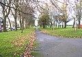 Bradford Moor Park - Killinghall Road - geograph.org.uk - 1056631.jpg