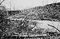 Brady, Mathew B. - Reparatur der Brücke (Zeno Fotografie).jpg
