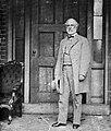 Brady, Mathew B. - Robert E. Lee (1) (Zeno Fotografie).jpg