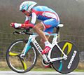 Brajkovic paris nice 2012.jpg