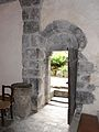 Bramevaque église porte intérieur (1).jpg