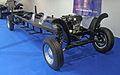 Bramwith rolling chassis - Flickr - exfordy.jpg