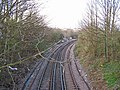 Branch line from Sittingbourne to Sheerness - geograph.org.uk - 732478.jpg
