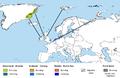 Branta leucopsis map.png