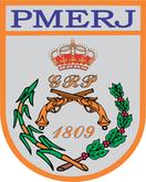 Brasão PMRJ.PNG