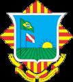 Brasão de Santa Maria-PA.png