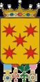 Brasão do Barão de Alagoas.png