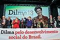 Brasília - DF (5152622464).jpg