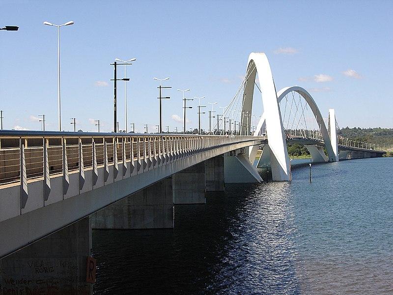 File:Brasilia JK bridge 1.jpg