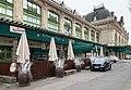 Brasserie de l'Est (Lyon, France) en 2019.jpg