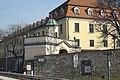 Bratislava Burg 499.jpg