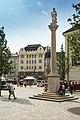 Bratislava Maria column-02.jpg