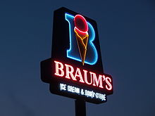 Braums dairy farm jobs