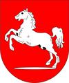 Braunschweig-Land.PNG