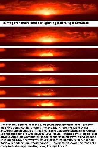Asteroid impact avoidance - Wikipedia