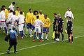 Brazil vs Chile (16403471953).jpg