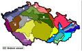 Brdská oblast.png