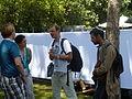 Breaks - Wikimania 2011 P1030964.JPG
