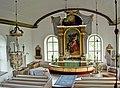 Bredsättra kyrka 071.JPG
