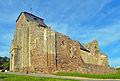 Brem-sur-Mer - Eglise Saint-Nicolas (1).jpg