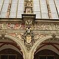Bremen ratusha's coat 1.jpg