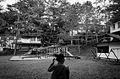 Brent Baguio Playground.jpg