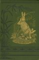 Brer Rabbit cover, 1881.jpg