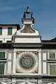 Brescia - Piazza Loggia, Macc de le Ure.jpg