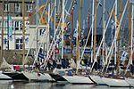Brest Classic Week (6).jpg