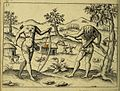 Brevis descrip Guianae-Raleigh&Hulsius010d-headless.jpg